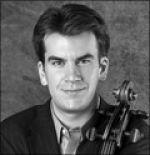 Edward Arron