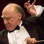 South Carolina Philharmonic: From the New World