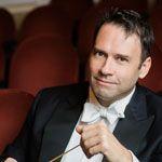 Winston Salem Symphony: A Night in Vienna!