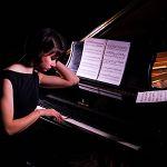 South Carolina Philharmonic: Marina Plays Tchaikovsky