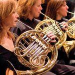Greenville Symphony Orchestra: German Inspirations