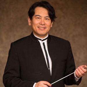 South Carolina Philharmonic: 20th Century Classics