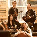 Western Piedmont Symphony: Fun and Romance